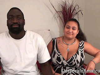 Raw casting desperate amateurs compilation hard sex mon...
