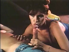All Classic Porn