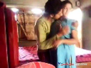 Hidden camera indian sex videos