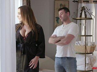 Websites of sex france videos free
