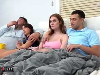 Stories sex videos