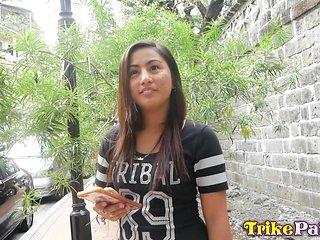 Filipino videos on Hot-Sex-Tube.com - Free porn videos, XXX porn ...