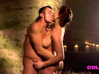 Italian videos on Hot-Sex-Tube.com - Free porn videos, XXX porn ...