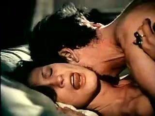 Sex video classic Vintage Porn