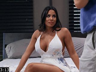 Erotic Massage Leads To Squirting Orgasm 27 Movie Xxx Porn Center