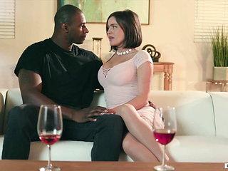 Wife videos on Hot-Sex-Tube.com - Free porn videos, XXX porn ...