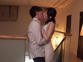 Japanese videos on Hot-Sex-Tube.com - Free porn videos, XXX porn ...