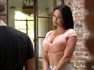 big black girl masturbating