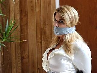 Video Hot Secretaries