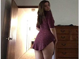 Free women model sex videos