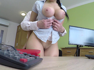 petite woman hot gifs