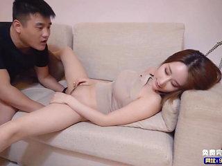 stephanie waring sex scene