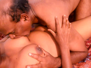 House Wife Porn Sites