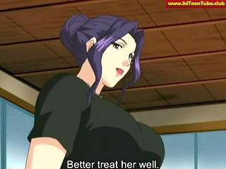 Free hot anime sex videos