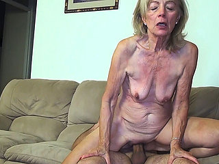 Sex Video Old Tube